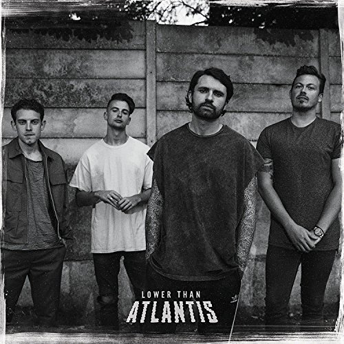review-atlantis-x1-cong