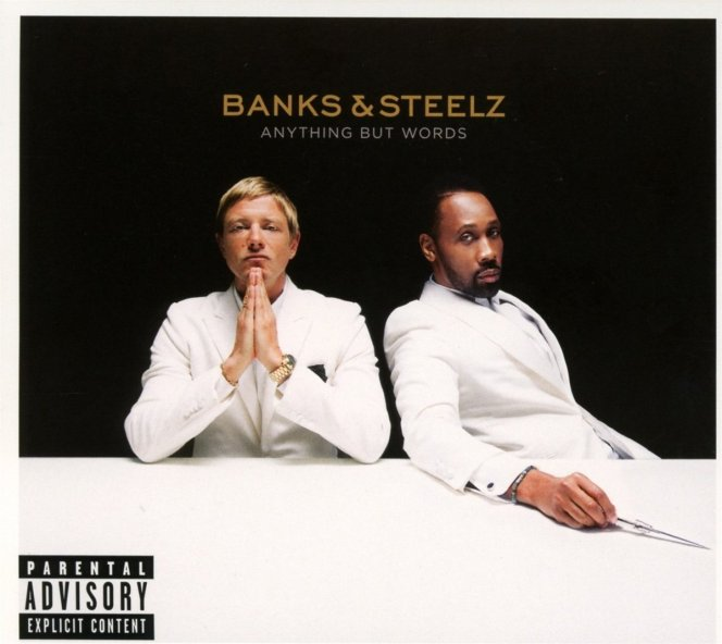 review-banks-steelz-x1-cong