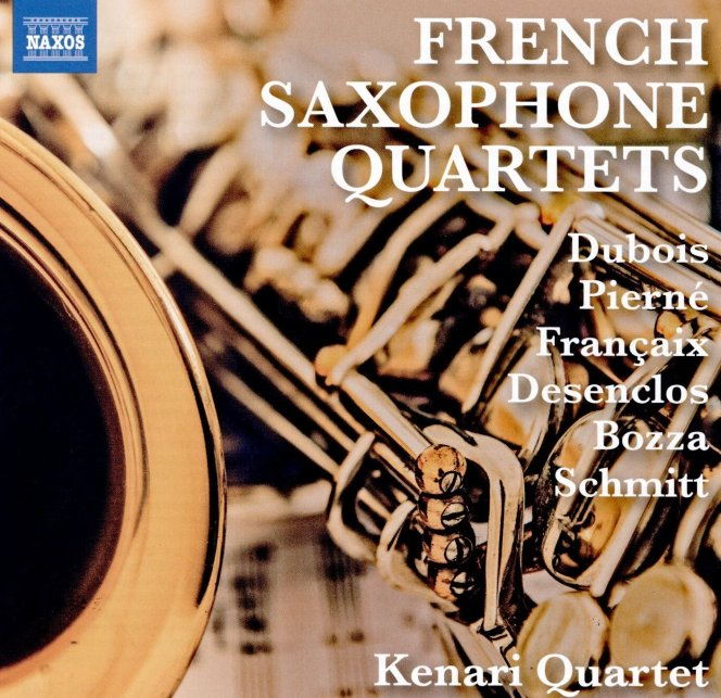 review-french-sax-x1-cong