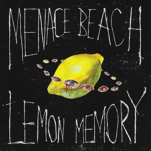 review-menace-beach-x1-cong
