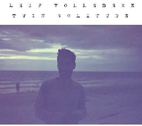 review-vollebekk-x1-cong