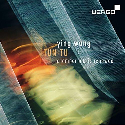 review wang x1 cong