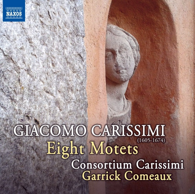 review carissimi x1 cong