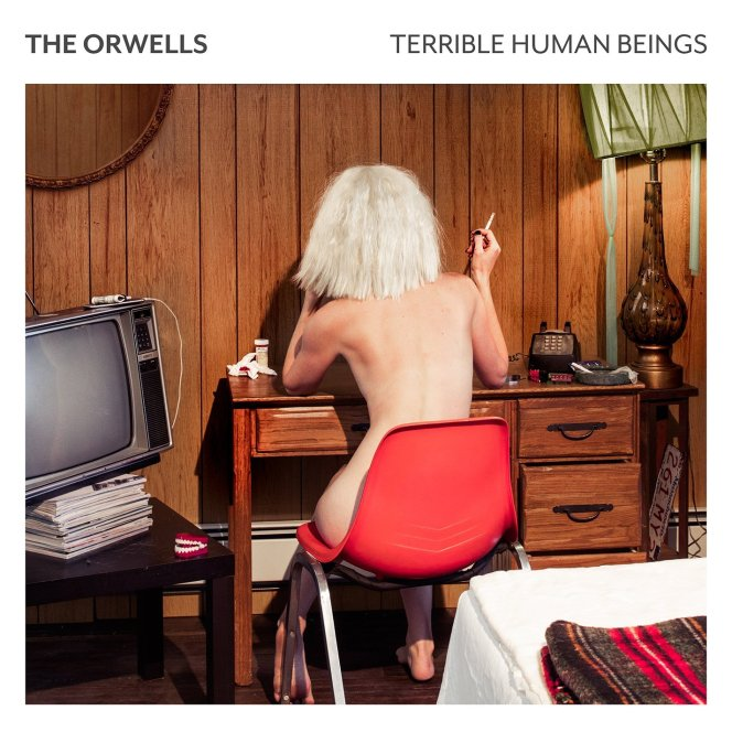review orwells x1 cong