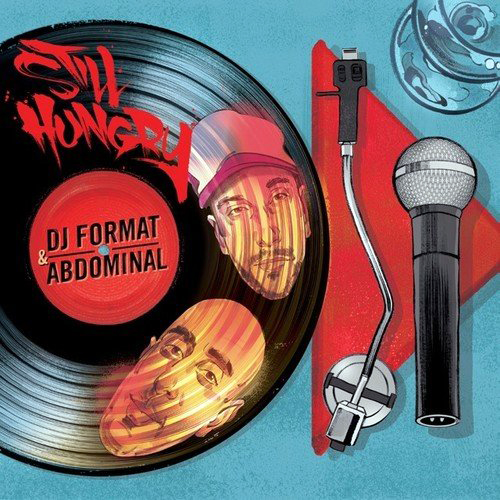 review dj format x1 cong