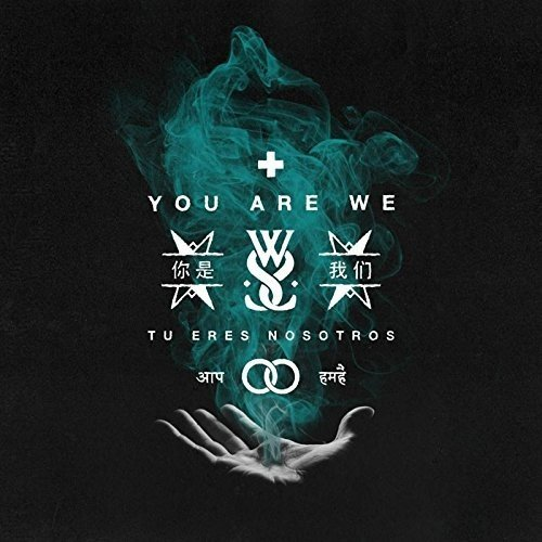 revview while she sleeps x1 cong