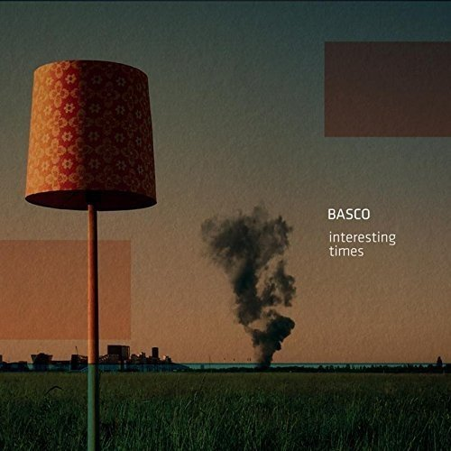 review basco x1 cong