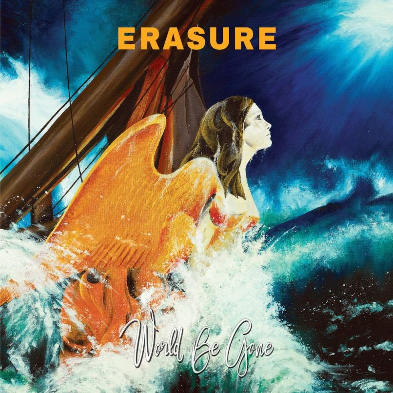 review erasure