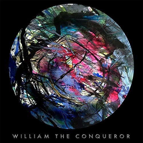 review willliam conquerer x1 cong