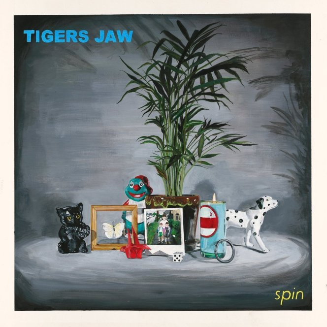 reivew tigers jaw x1 cong