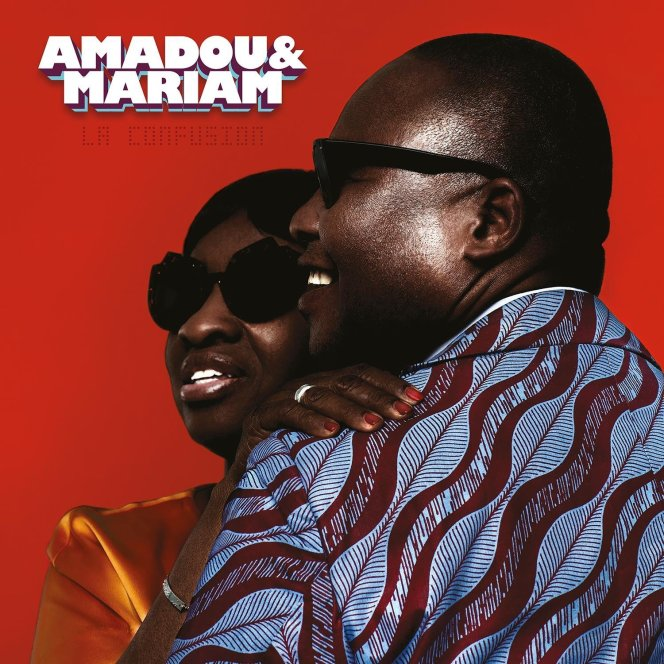 review amadou & mariam x1 cong