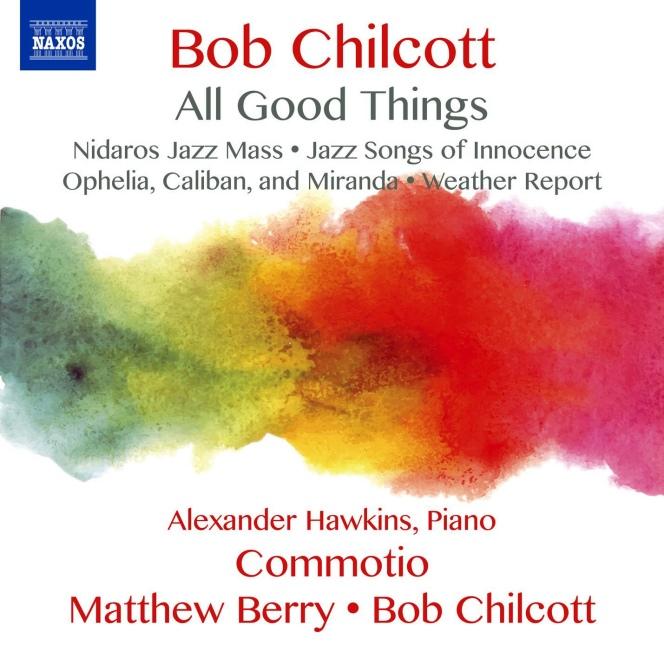 review chilcott x1 cong