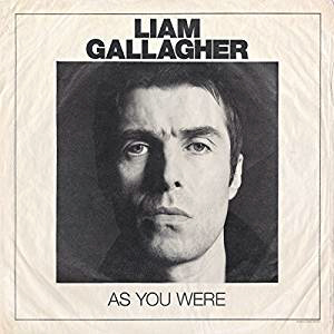 review liam gallagher x1 cong