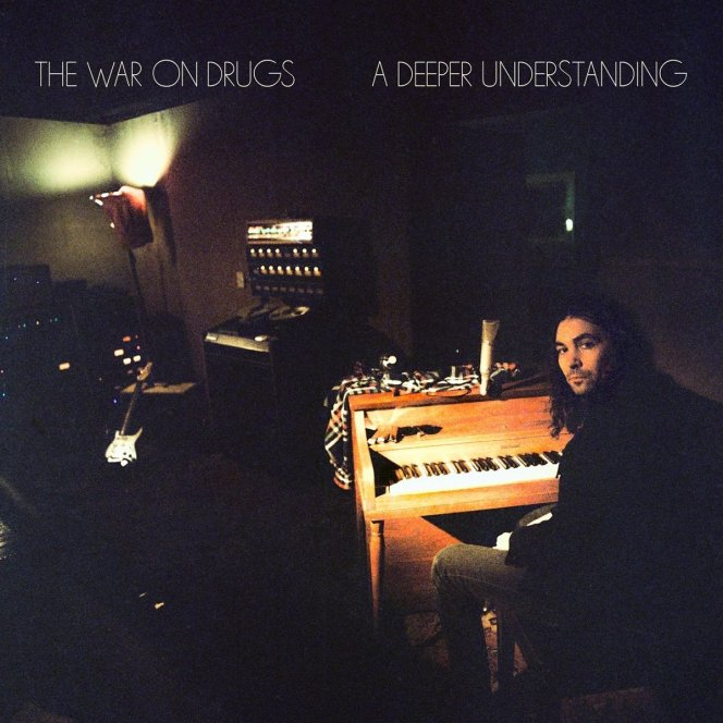 review the war on drugs x1 cong