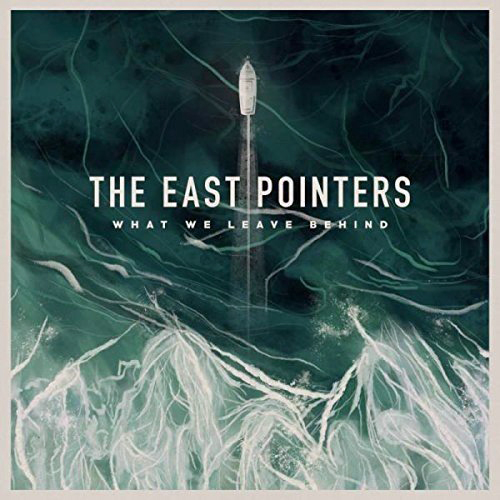 review east pointers x1 cong
