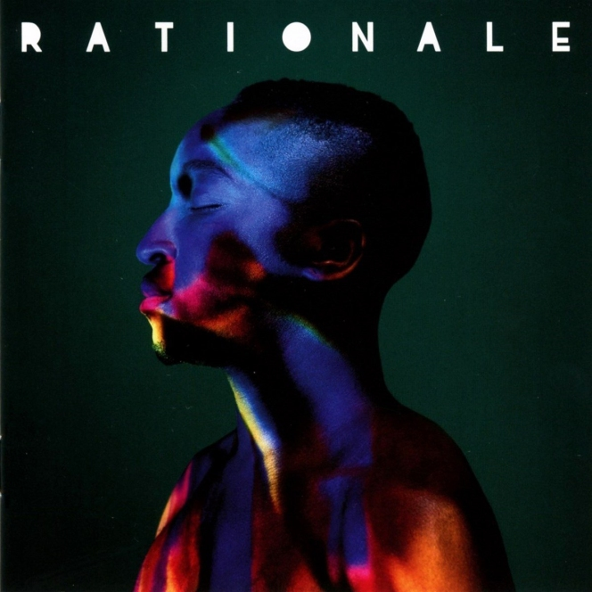 review rationale x1 cong