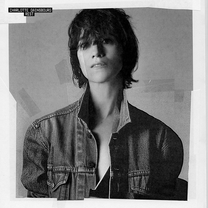 review charlotte gainsbourg x1 cong