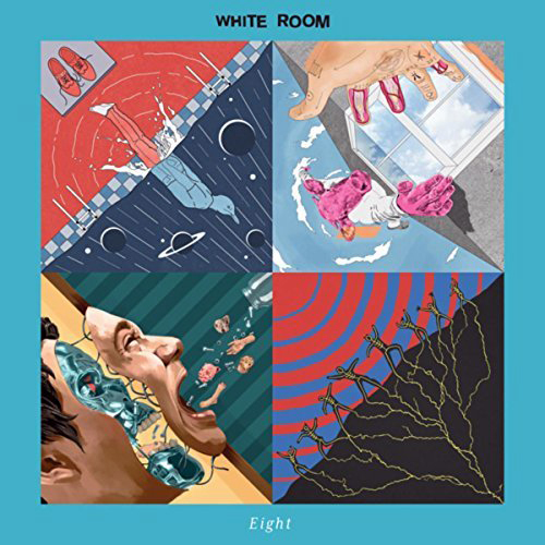 review white room x1 cong