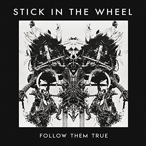 review stick in the wheel x1 cong