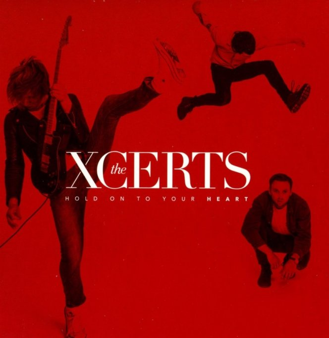 review xcerts x1 cong