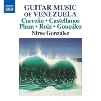 review guitarA x1 cong