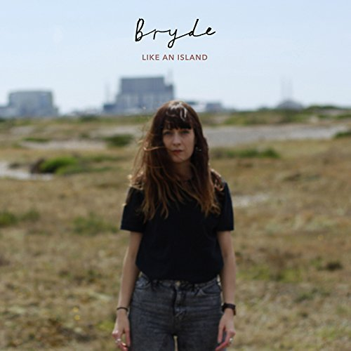 review bryde x1 cong