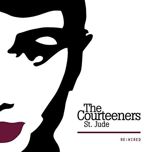 review courteeners x1 cong