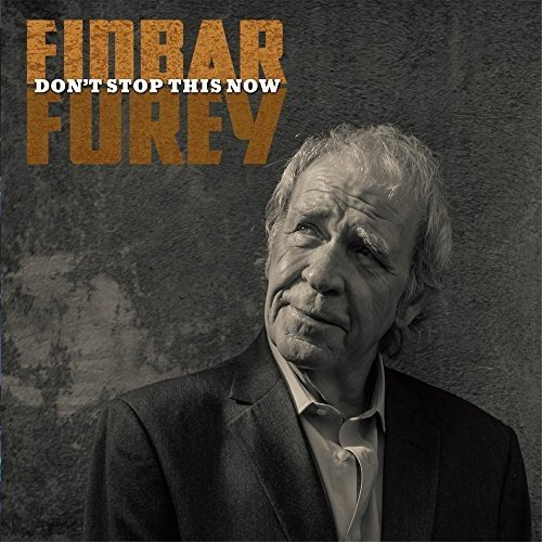 review finbar furey x1 cong