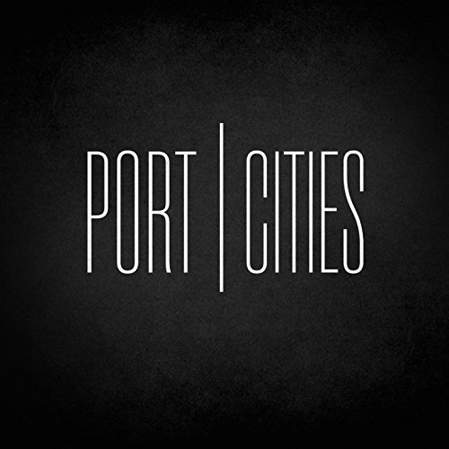 review port cities x1 cong