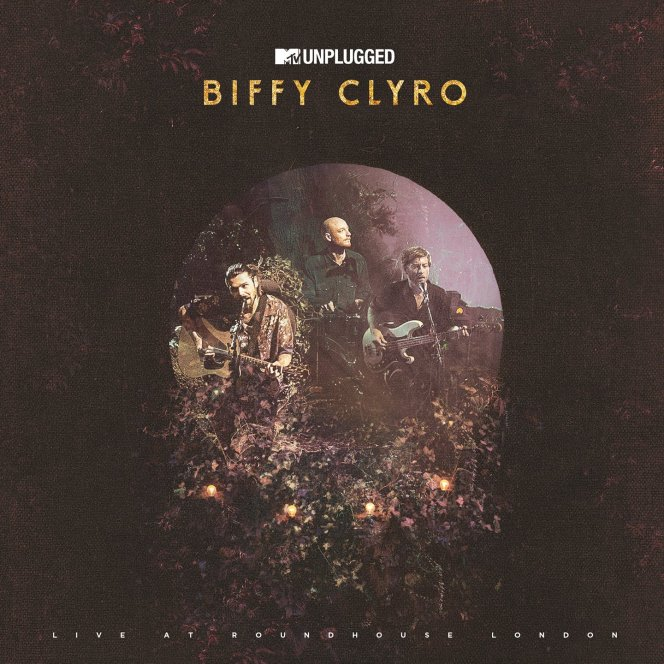 review biffy x1 cong