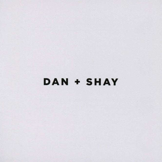 review dan and shay x1 cong