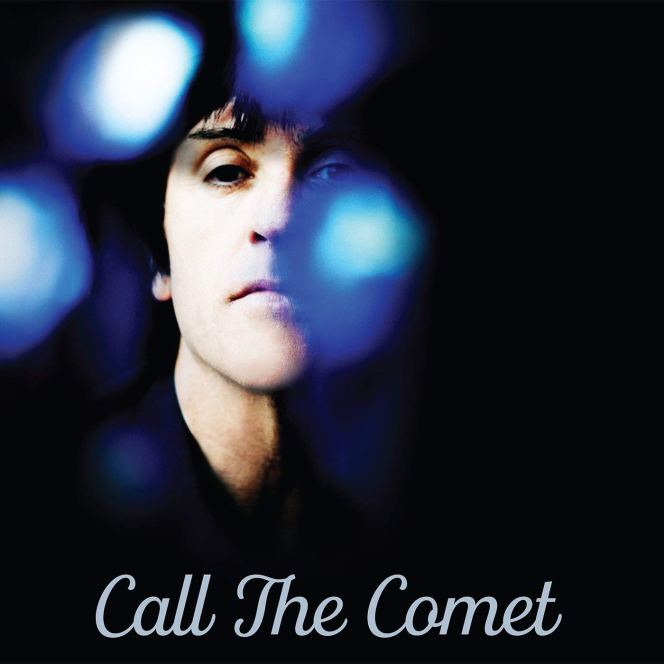 review johnny marr x1 cong