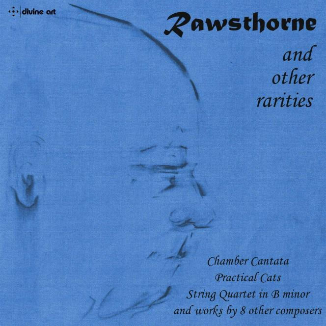 review rawsthorne x1 cong
