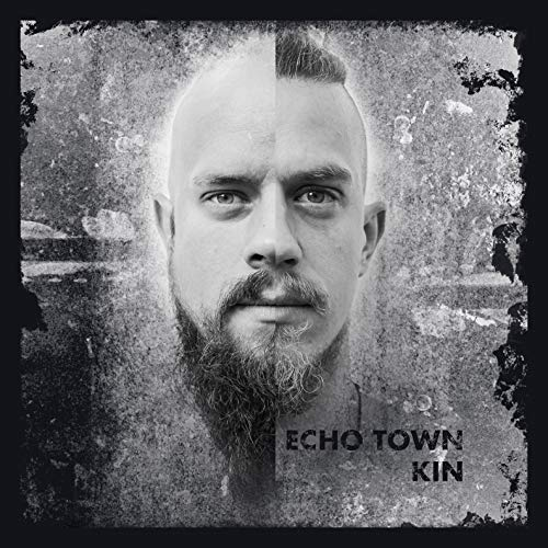 review echo town x1 cong