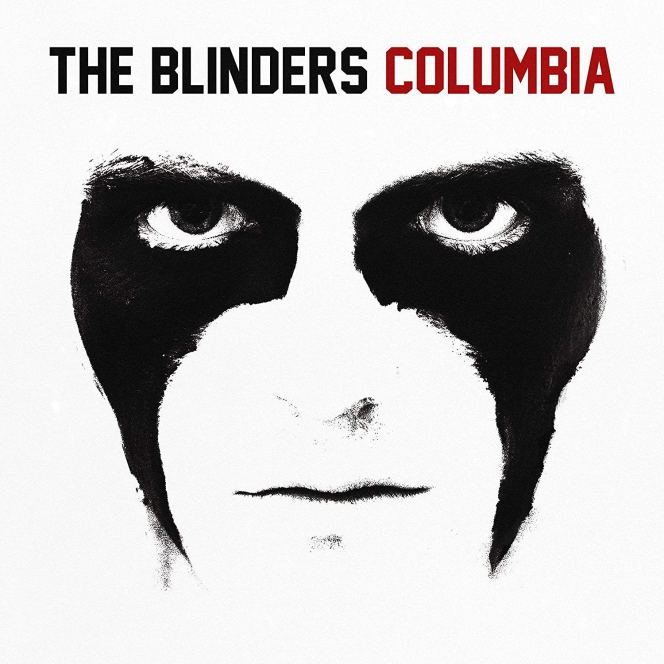 review blinders x1 cong