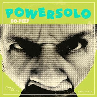 review powersolo x1 cong