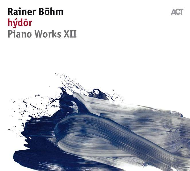 review rainer böhm x1 cong