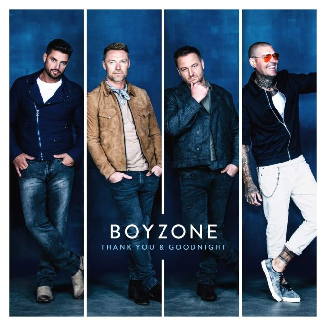 review boyzone x1 cong