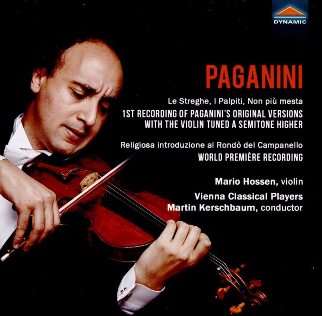 review paginini x1 cong