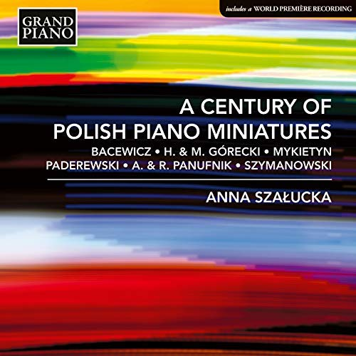 review polish miniature piano x1 cong