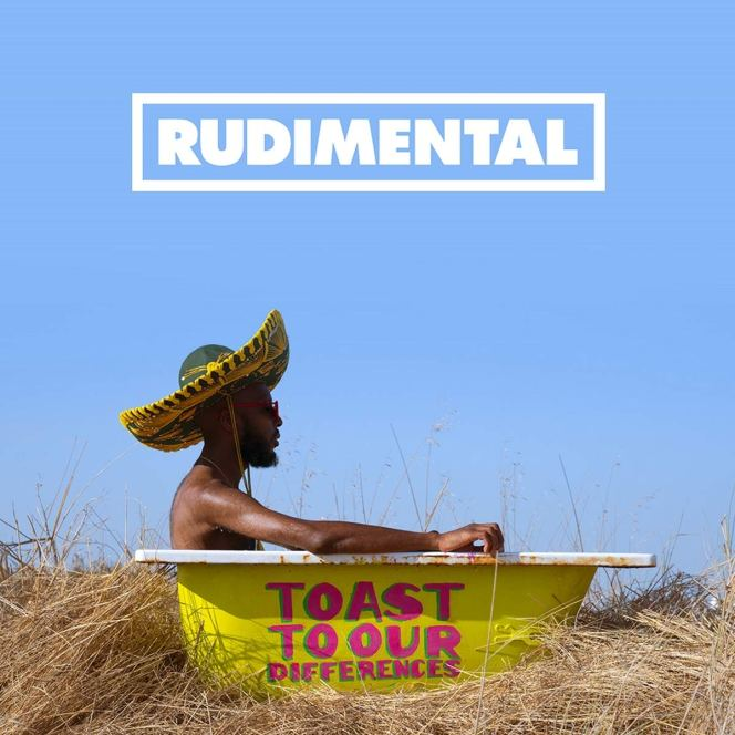 review rudimental x1 cong