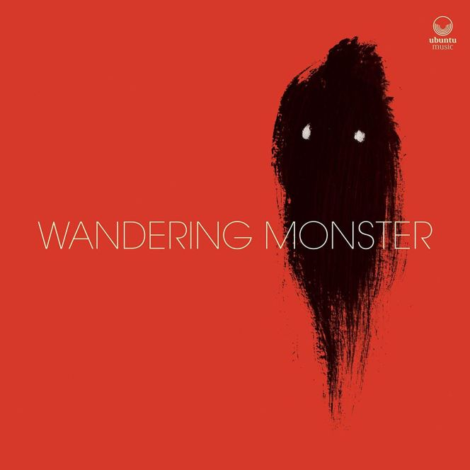 review wandering monster x1 cong