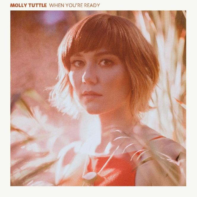 review molly tuttle x1 cong