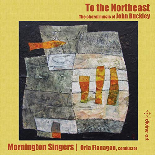 review mornington singers x1 cong