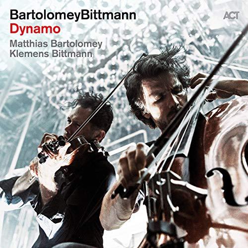 review bartolomeybittmann x1 cong