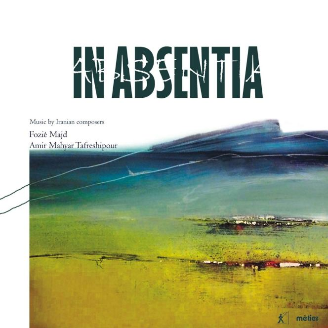 review in absentia x1 cong