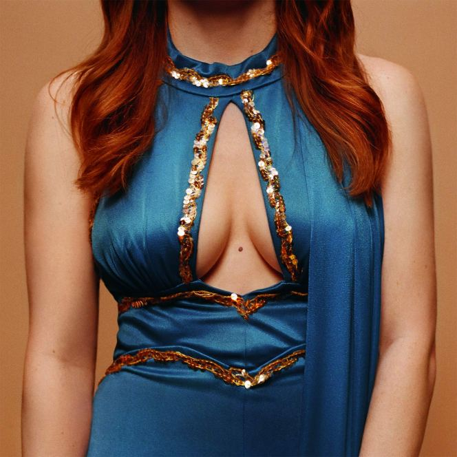 review jenny lewis x1 cong