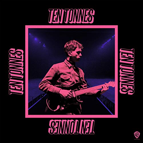 review ten tonnes x1 cong