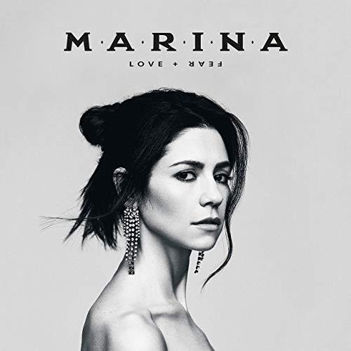 review marina x1 cong