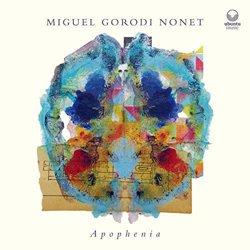 review miguel gorodi x1 cong